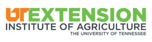 UT Extension logo