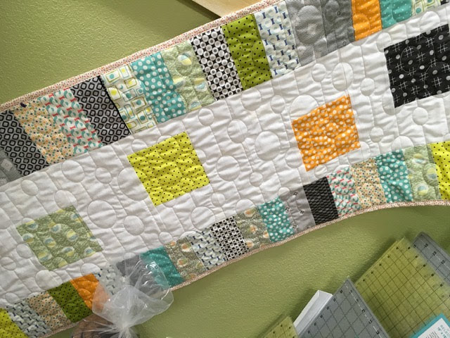 Quilting Photos