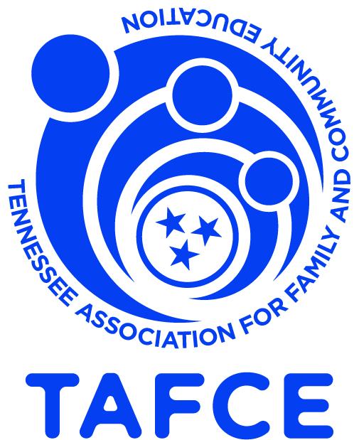 TAFCE Logo